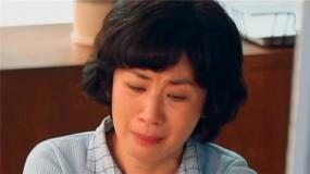 吴君如分享《妈妈的神奇小子》拍摄幕后 陈可辛助阵点赞