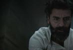 莱坞科幻巨制《沙丘》在第78届威尼斯国际电影节进行全球首映后,收获长达八分钟全场起立鼓掌,斩获无数好评。