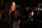 亚裔李美琪主演 动作电影《门徒》有望拍摄续集