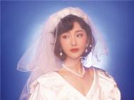 """《乔家的儿女》大结局 """"三丽""""毛晓彤晒婚纱照"""