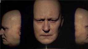 """科幻电影《沙丘》发布全新""""家族""""特辑 星际之战一触即发"""