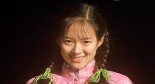 《我和我的父辈》如何理解这是章子怡写给中国电影的诗?