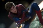 安德鲁·加菲尔德:再说一遍!我没演《蜘蛛侠3》