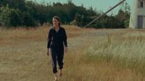 电影《伯格曼岛》发布正式预告