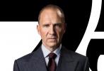 9月10日,好莱坞动作大片《007:无暇赴死》确认引进中国内地,档期待定。