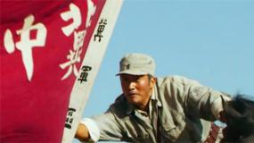 """""""北京展映""""最新片单火热出炉 《我和我的父辈》吴京烈马出征"""