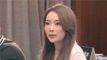 2021金鸡青年导演训练营线下路演在京举办