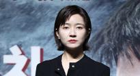 """焦俊艳:我以为我会演一个很""""刚""""的女性角色"""