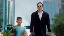 《我和我的父辈》之《少年行》预告片