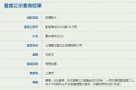 王家卫经典《重庆森林》确定翻拍 或将2025年上映