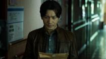 《最后的真相》定档12.3 黄晓明闫妮重奏真相