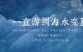 电影《一直游到海水变蓝》:时代变迁下的心灵史