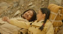 今日影评   《布德之路》:西藏英雄的不朽史诗