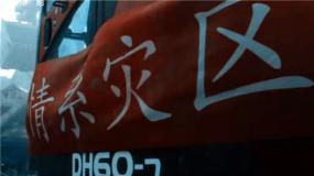 《峰爆》未映先火扣人心弦 独家探访北京电影学院怀柔新校区