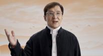 """""""湾区升明月""""2021大湾区中秋电影音乐晚会宣传片"""