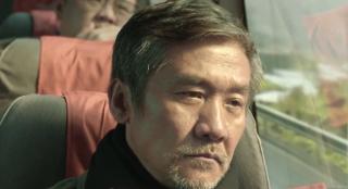 """《峰爆》中父子正面情感对冲的一些戏码有点""""用力过猛"""""""
