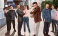 《狗果定理》9.19欢欣上映 于谦贾冰爆笑过招萌宠_电影交友,电影社区