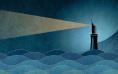 《一直游到海水变蓝》上映 谭维维献唱经典名曲_电影社区,电影论坛