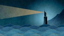 《一直游到海水变蓝》9月19日上映 谭维维献唱经典名曲