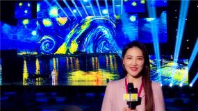 2021大湾区中秋电影音乐晚会明晚直播 中秋档首日票房超1.6亿