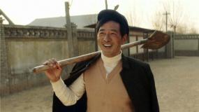 第四届中国农民电影节在京启动 郭晓东担任形象大使