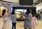 """第十一届北京国际电影节""""北京展映""""于9月17日开启,300余部中外经典影片一齐为影迷朋友们献上一场视听盛宴。三部由日本吉卜力工作室出品的动画电影《红猪》、《回忆中的玛妮》和《来自红花坂》也在本次展映之列,影票一经开售就被众多""""吉卜力迷""""哄抢。大家都迫不及待地想重温经典,感受宫崎骏和吉卜力带给我们的暖心童话。"""