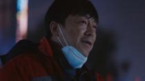 电影《穿过寒冬拥抱你》定档预告