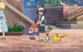 《宝可梦:皮卡丘和可可的冒险》最新片段首发