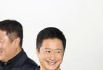9月25日,电影《长津湖》首映礼在京举行。出品人于冬,总监制黄建新,导演陈凯歌、徐克、林超贤,主演吴京、易烊千玺、朱亚文、胡军、韩东君,制片人梁凤英等出席,讲述影片拍摄的幕后故事。