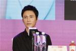 陈坤呼吁给大龄男演员机会 网友:得了便宜还卖乖