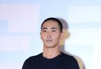 即将于国庆档公映的影片《我和我的父辈》9月26日在北京举行特别放映。导演吴京携主演余皑磊、白那日苏出席映后见面会,并与特别到场观影的嘉宾、军迷就《乘风》篇的创作进行了细致交流。