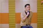 刘德华60岁生日为粉丝录视频 动情演唱《忘情水》