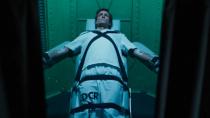 《毒液2》发布首个正片片段