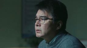 许亚军走进《中国电影报道》:塑造角色不受限 表演靠真情