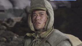陈凯歌教易烊千玺如何成为伍万里 吴京对《长津湖》寄予厚望