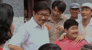《我和我的父辈》哪个导演的内容会更受大家喜欢?