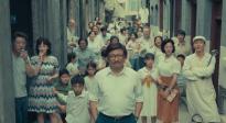 国庆档前瞻:让电影热搜霸屏吧!
