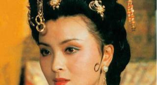 59岁舞蹈家、演员周洁去世 曾主演电影《杨贵妃》