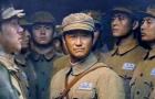 《长津湖》屡破票房纪录 请记住最可爱的七连战士