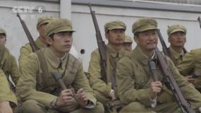 """《长津湖》易烊千玺:一名志愿军""""新兵""""的成长记"""