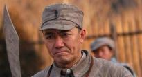 李幼斌:民族英雄 革命先烈才是该追的星