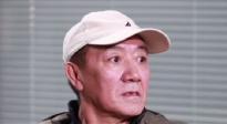 专访李幼斌谈对饭圈文化的理解