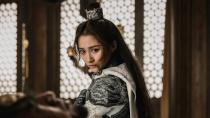 《图兰朵:魔咒缘起》演员特辑