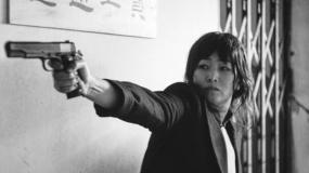 《兰心大剧院》发布终极预告 预售枪响掀大戏帷幕