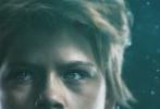 """日前,漫威新片《永恒族》发布了一组角色海报,古老而强大的超英战队""""永恒族""""集结。一人一色的海报中,以每位超英人像特写呈现,每个人的眼神中都带着属于自己的故事,仿佛在诉说着什么,眼神戏拉满期待值!"""