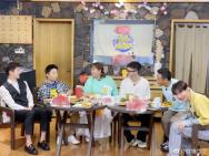《青春环游记3》阵容 杨洋加盟与范丞丞同框养眼