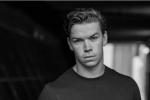 《银河护卫队3》新增角色 保尔特将饰演魔士亚当