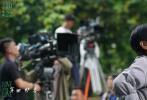 备受关注的年度话题爱情电影《第一炉香》将于10月22日全国上映,10月14日影片也正式开启预售。该片由许鞍华执导,马思纯、俞飞鸿、彭于晏、张钧甯、范伟、梁洛施、张佳宁、尹昉、秦沛、白冰联合主演。