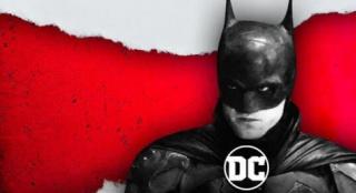 《新蝙蝠侠》全新预告片首曝光 四大反派集体亮相
