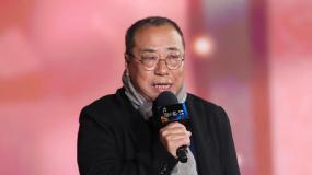华语十大经典动作电影组委会推荐《猛龙过江》《长津湖》